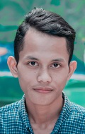 Mr. Rizki